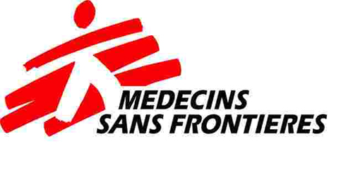 APCA's Executive Director comments on new MSF report