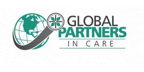 Global Partners in Care and the African Palliative Care Association Release New Clinical Placement Guidelines