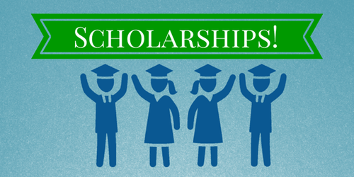 New palliative care scholarships for nurses and social workers
