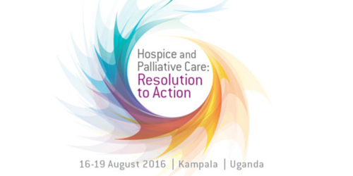 5th International African Palliative Care Conference announced