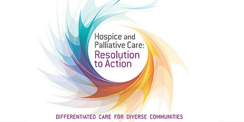 Call for abstracts to 5th International African Palliative Care Conference